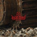 LP / Thy Art Is Murder / Human Target / Vinyl