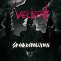 CD / Vectom / Speed Revolution