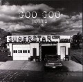 CDGoo Goo Dolls / Superstar Car Wash