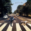 2LPMcCartney Paul / Paul is Live / Coloured / Vinyl / 2LP