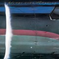 2CD / McCartney Paul / Wings Over America / 2CD