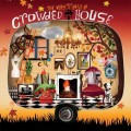 2LPCrowded House / Very Best of Crowded House / Vinyl / 2LP