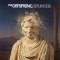 CD/DVD / Offspring / Splinter / CD+DVD