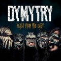 CD / Dymytry / Beast From The East / CDS