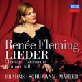 CDFleming Renée / Lieder