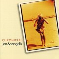 CDJon And Vangelis / Chronicles