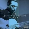 2LPReinhardt Django / Anthology / Vinyl / 2LP