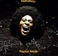 LPFunkadelic / Maggot Brain / Vinyl