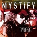 CD / OST / Mystify: A Musical Journey With Michael Hutchence