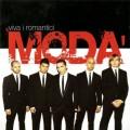 CDModa / Viva I Romantici
