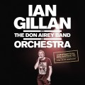 2CD / Gillan Ian / Contractual Obligation / Warsaw / 2CD