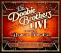 CD/DVDDoobie Brothers / Live From the Beacon Theatre / 2CD+DVD