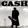 2LPCash Johnny / Legend Of Johnny Cash / Vinyl / 2LP
