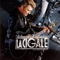 2LPHallyday Johnny / La Cigale / Vinyl / 2LP