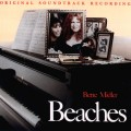 LPOST / Beaches / Bette Midler