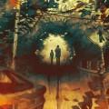 2LPOST / Last of Us Vol.1 / Vinyl / 2LP