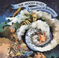 CDMoody Blues / Question Of Balance