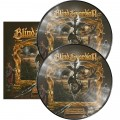 2LPBlind Guardian / Imaginations From The Other Side / Vinyl / Pictur