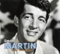 2CDMartin Dean / Volare / 2CD