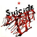 LPSuicide / Suicide / Coloured / Vinyl