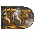 LPBlind Guardian / Tales From The Twilight World / Vinyl / Picture