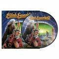 LPBlind Guardian / Follow The Blind / Vinyl / Picture