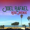 LPRafael Joel / Rose Avenue / Vinyl