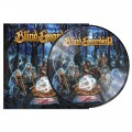 LPBlind Guardian / Somewhere Far Beyond / Vinyl / Picture
