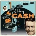 LPCash Johnny / With His Hot And Blue Guitar / 180gr. / Vinyl