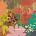 3CDVarious / Woodstock 50:Back To The Garden / 3CD