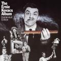 CDKovacs Ernie / Ernie Kovacs