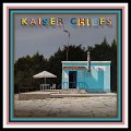 CD / Kaiser Chiefs / Duck