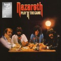 LPNazareth / Play'N'The Game / Coloured / Vinyl