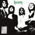 LPNazareth / Nazareth / Coloured / Vinyl