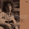 7LPBuckley Tim / Album Collection 1966-1972 / Vinyl / 7LP