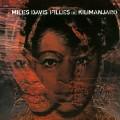 LPDavis Miles / Filles De Kilimanjaro / 180gr. / Vinyl