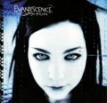 CDEvanescence / Fallen
