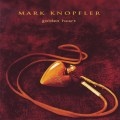 CDKnopfler Mark / Golden Heart