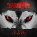 CD / Through Fire / All Animal