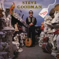 CD / Goodman Steve / Affordable Art