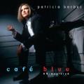 SACDBarber Patricia / Cafe Blue / SACD