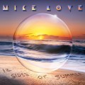 CDLove Mike / 12 Sides of Summer