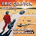 3LP / Clapton Eric / One More Car,One More Rider / Vinyl / 3LP