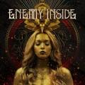 2LPEnemy Inside / Phoenix / Vinyl / 2LP