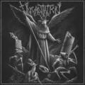 CDIncantation / Upon The Throne Of Apocalypse