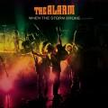 2CDAlarm / When The Storm Broke / 2CD