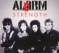 2CDAlarm / Strenght 1985-1986 / 2CD