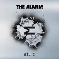 LPAlarm / Sigma / Vinyl