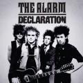 2LPAlarm / Declaration 1984-1985 / Vinyl / 2LP