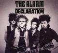 2CDAlarm / Declaration 1984-1985 / 2CD
